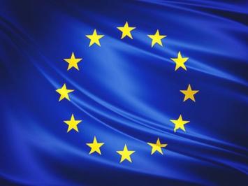 jci_article_europe