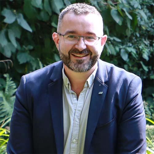 Julien VITTECOQ