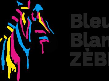 Bleu-Blanc-Zèbre-logo-HD-002