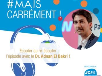 Ep - Dr Adnan El Bakri