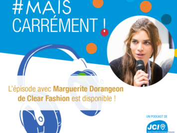 Ep4 -Marguerite Dorangeon - ClearFashion